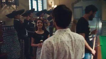 Corona Extra TV Spot, 'Bottle Story' - Thumbnail 4