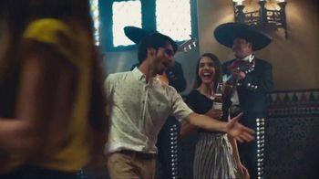 Corona Extra TV Spot, 'Bottle Story' - Thumbnail 5