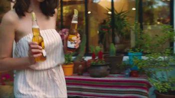 Corona Extra TV Spot, 'Bottle Story' - Thumbnail 7