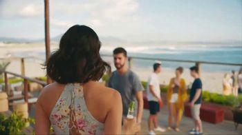 Corona Extra TV Spot, 'Bottle Story' - Thumbnail 8