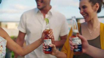 Corona Extra TV Spot, 'Bottle Story' - Thumbnail 9