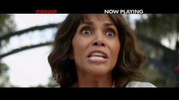 Kidnap - Alternate Trailer 17