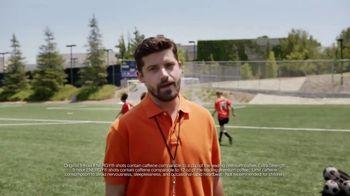 5 Hour Energy TV Spot, 'My Life, My 5-Hour!' - Thumbnail 5