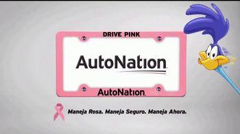 AutoNation TV Spot, '1Price: precios bajos' [Spanish] - Thumbnail 6