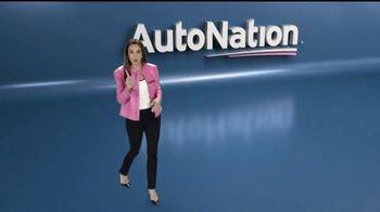 AutoNation TV Spot, '1Price: precios bajos' [Spanish] - Thumbnail 2