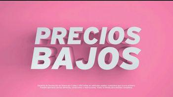 AutoNation TV Spot, '1Price: precios bajos' [Spanish] - Thumbnail 4