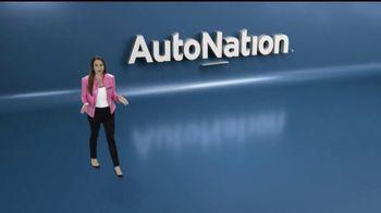 AutoNation TV Spot, '1Price: precios bajos' [Spanish] - 3 commercial airings