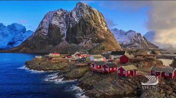 Viking River Cruises TV Spot, 'Time' - Thumbnail 6