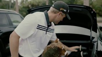 PGA TOUR Web.com Tour Finals TV Spot, 'Tour Card' - 111 commercial airings