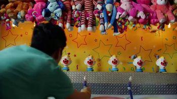 Samsung Galaxy S8 TV Spot, 'Summer: Carnival' - Thumbnail 1