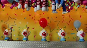 Samsung Galaxy S8 TV Spot, 'Summer: Carnival' - Thumbnail 4