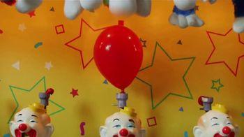 Samsung Galaxy S8 TV Spot, 'Summer: Carnival' - Thumbnail 6