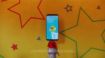 Samsung Galaxy S8 TV Spot, 'Summer: Carnival' - Thumbnail 7