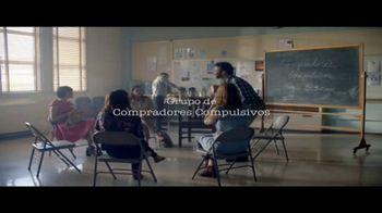 Toyota Liquidación Nacional TV Spot, 'Compradores compulsivos' [Spanish] [T2] - Thumbnail 1