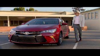 Toyota Liquidación Nacional TV Spot, 'Compradores compulsivos' [Spanish] [T2] - Thumbnail 3