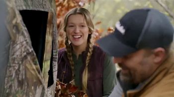 Cabela's Great Outdoor Days Sale TV Spot, 'Gear Up for Fall' - Thumbnail 7