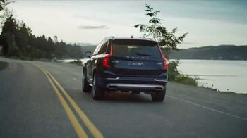 Volvo Midsommar Sales Event TV Spot, 'Most Awarded Luxury SUV: XC90' [T2] - Thumbnail 2