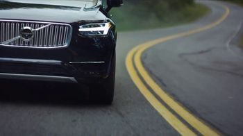 Volvo Midsommar Sales Event TV Spot, 'Most Awarded Luxury SUV: XC90' [T2] - Thumbnail 3