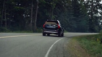 Volvo Midsommar Sales Event TV Spot, 'Most Awarded Luxury SUV: XC90' [T2] - Thumbnail 6