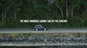 Volvo Midsommar Sales Event TV Spot, 'Most Awarded Luxury SUV: XC90' [T2] - Thumbnail 7