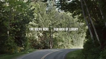 Volvo Midsommar Sales Event TV Spot, 'Most Awarded Luxury SUV: XC90' [T2] - Thumbnail 8