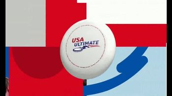 USA Ultimate TV Spot, 'Live Ultimate' - Thumbnail 10