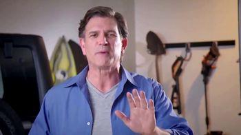 Worx Hydroshot TV Spot, 'World's First Portable Power Cleaner' - Thumbnail 2