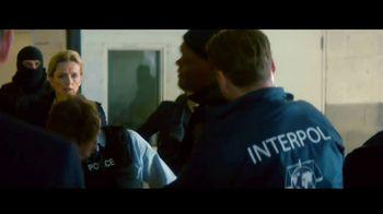The Hitman's Bodyguard - Alternate Trailer 18
