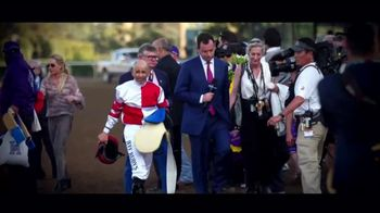 Equestricon TV Spot, 'I'll Be at Equestricon!' - 1 commercial airings