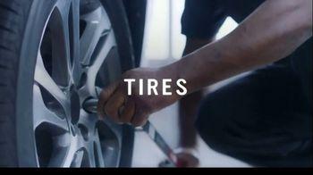 Firestone Complete Auto Care TV Spot, 'Lift' - Thumbnail 9