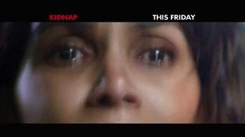 Kidnap - Alternate Trailer 14