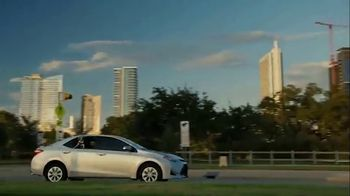 Safelite Auto Glass TV Spot, 'Furry Sidekicks' - Thumbnail 9