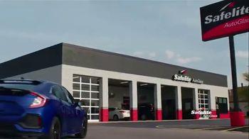 Safelite Auto Glass TV Spot, 'Furry Sidekicks' - Thumbnail 5