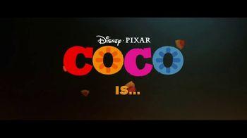 Coco - Alternate Trailer 4
