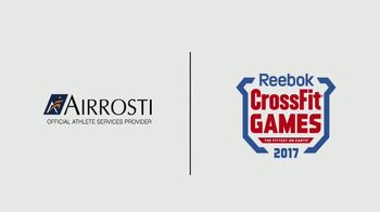 Airrosti TV Spot, 'Unleash Your Strength' - Thumbnail 7