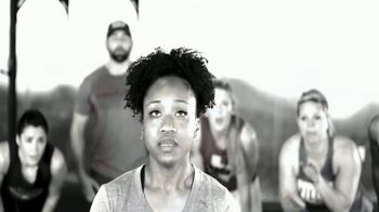 Airrosti TV Spot, 'Unleash Your Strength' - Thumbnail 1