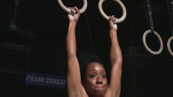 Airrosti TV Spot, 'Unleash Your Strength' - Thumbnail 4