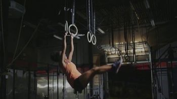 Airrosti TV Spot, 'Unleash Your Strength' - Thumbnail 5