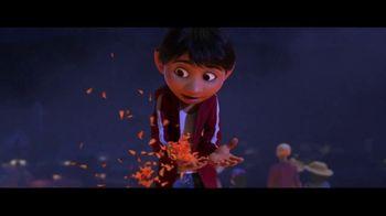 Coco - Alternate Trailer 5