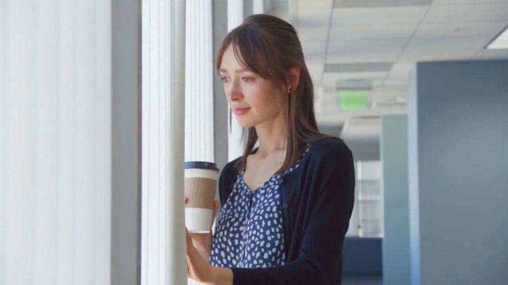 Alyona Khmara TV Commercials - iSpot.tv