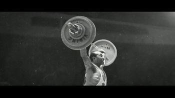 Rogue Fitness TV Spot, 'Legends' Song by Ali Meredith-Lacy - Thumbnail 6