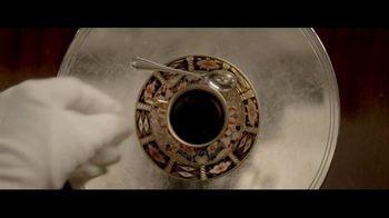 Kingsman: The Golden Circle - Alternate Trailer 1