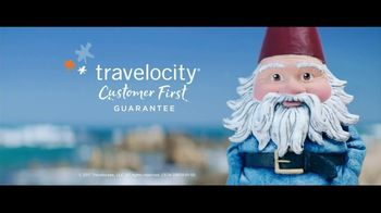 Travelocity TV Spot, 'Drama Free Travel' - Thumbnail 10