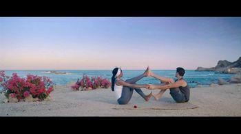 Travelocity TV Spot, 'Drama Free Travel' - Thumbnail 2