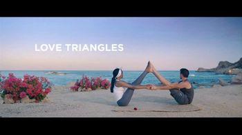 Travelocity TV Spot, 'Drama Free Travel' - Thumbnail 3