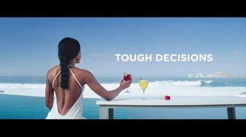Travelocity TV Spot, 'Drama Free Travel' - Thumbnail 5