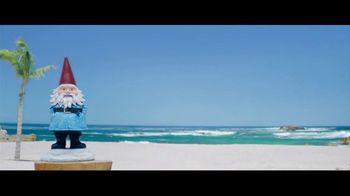 Travelocity TV Spot, 'Drama Free Travel' - Thumbnail 8