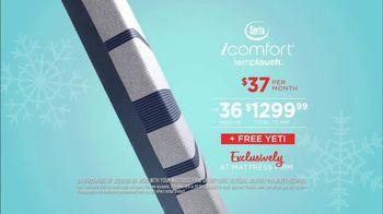 Coolest Sleep Sale Ever: Last Chance: Free Yeti thumbnail