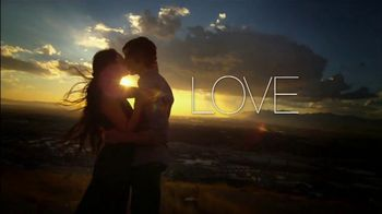 Values.com TV Spot, 'Love: Pass It On' Song by Whitney Houston - Thumbnail 10