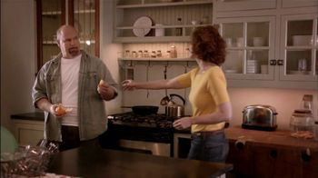 Values.com TV Spot, 'Love: Pass It On' Song by Whitney Houston - Thumbnail 5
